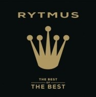 The Best of the Best - Rytmus