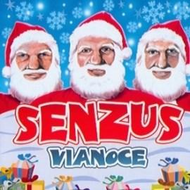 Senzus - Vianoce