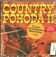 Country pohoda II