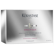 Kérastase Specifique Aminexil Force R 42x6ml