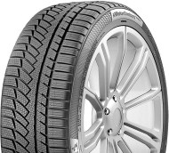 Continental ContiWinterContact TS850P 255/60 R17 106H