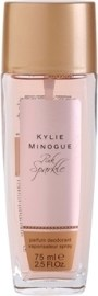 Kylie Minogue Pink Sparkle 75ml