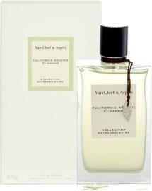 Van Cleef & Arpels Collection Extraordinaire California Reverie 75ml