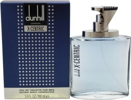 Dunhill X-Centric 100ml