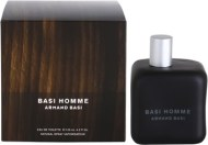 Armand Basi Homme 125ml