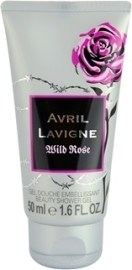 Avril Lavigne Wild Rose 50ml