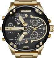 Pánske hodinky Diesel od 76 e751be28bef