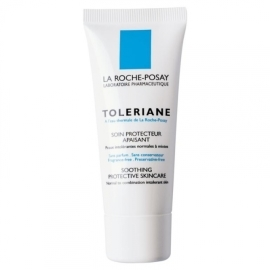 La Roche-Posay Toleriane Soothing Protective Skincare 40 ml