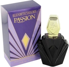 Elizabeth Taylor Passion 74ml