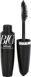 Avon Big & Daring Volume Mascara 10ml