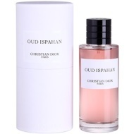 Christian Dior La Collection Privée Oud Ispahan 125ml - 287,90 €, porovnanie