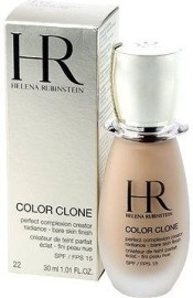Helena Rubinstein Color Clone Perfect Complexion Creator 30ml