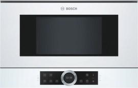 6181e4bd33d Mikrovlnné rúry Bosch od 70,00 € | Pricemania