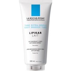La Roche-Posay Lipikar Replenishing Body Emollient 200 ml