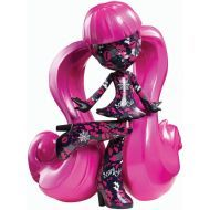 Mattel Monster High - Draculaura