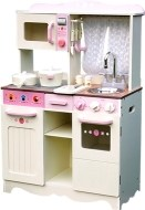 Aga4kids Retro Cooker