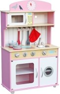 Aga4kids Home Kitchen