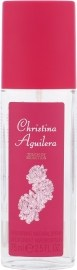 Christina Aguilera Touch of Seduction 75ml