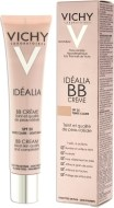 Vichy Idéalia - Ideal Skin Quality and Complexion 40ml