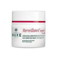 Nuxe Merveillance Correcting Cream 50ml