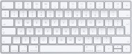Apple Magic Keyboard - cena, porovnanie