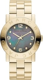 Marc Jacobs MBM 3273