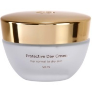 Sea of Spa Bio Marine SPF 20 Protective Day Cream 50ml - cena, porovnanie