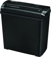 Fellowes P-25s