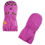 Adidas Inf.Mittens
