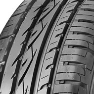 Star Performer SUV 1 215/65 R16 98H