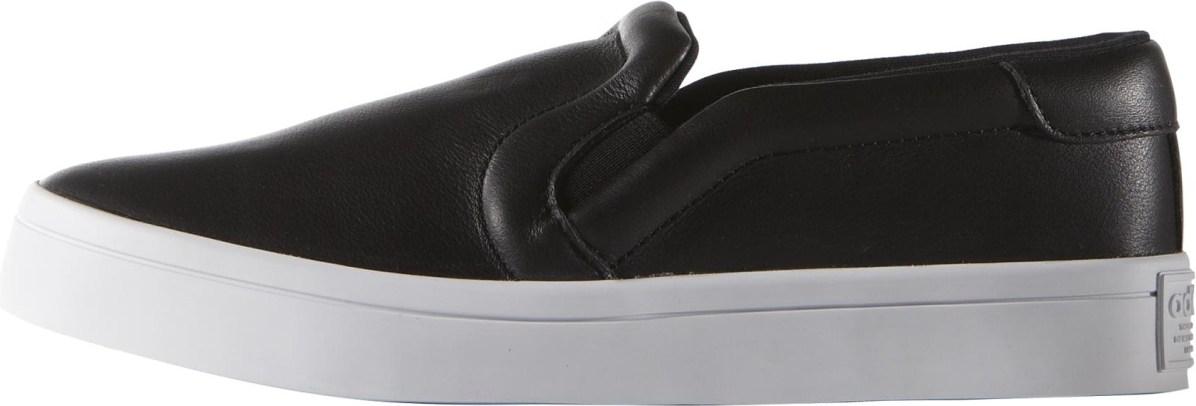 41b901e07aa71 Adidas Court Vantage Slip On od 67,92 € | Pricemania