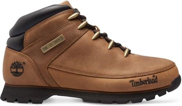 Timberland Euro Sprint Hiker od 119 7d5aae96600