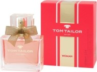 Tom Tailor Urban Life 50ml