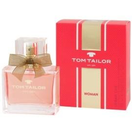 Tom Tailor Urban Life 30ml