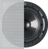 Q Acoustics Qi SUB 80SP
