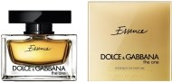 Dolce & Gabbana The One Essence 40ml