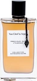 Van Cleef & Arpels Collection Extraordinaire Precious Oud 75ml