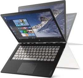 Lenovo IdeaPad Yoga 900s 80ML004WCK
