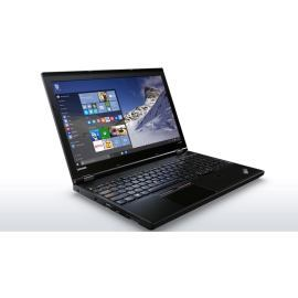 Lenovo ThinkPad L560 20F10022XS