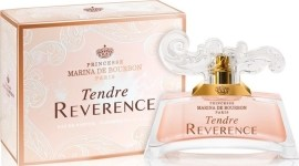 Marina De Bourbon Tendre Reverence 30ml