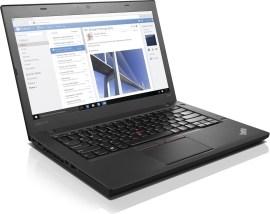 Lenovo ThinkPad T460 20FN003MXS