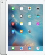 "Apple iPad Pro Wi-Fi 12.9"" 256GB"