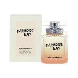 Lagerfeld Karl Paradise Bay 85ml