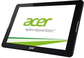 Acer Iconia B3-A20B NT.LC8EE.002