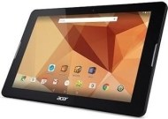 Acer Iconia B3-A20B NT.LC7EE.002
