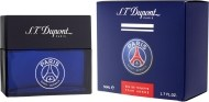 S.T.Dupont Officiel du Paris Saint-Germain 50ml