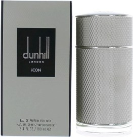 Dunhill Icon 100ml
