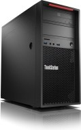 Lenovo ThinkStation P310 30AT000JXS