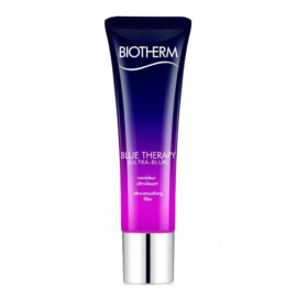 Biotherm Blue Therapy Ultra Blur 30ml