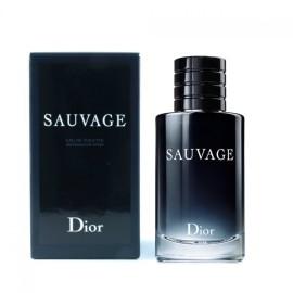 Christian Dior Sauvage 100ml